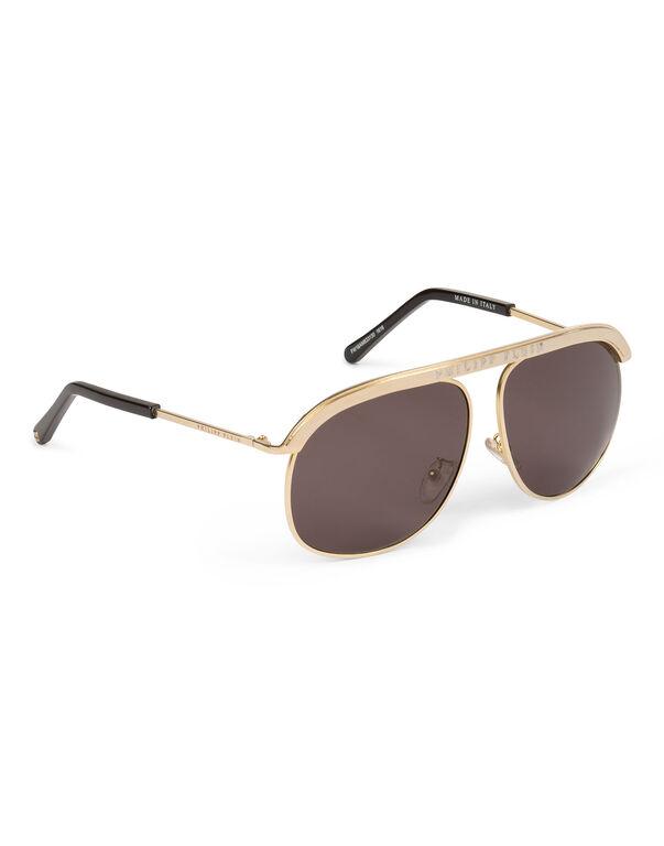 "Sunglasses ""Drake"""