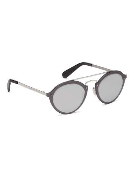 a6603a99ee91 Sunglasses build Sunglasses build Sunglasses build