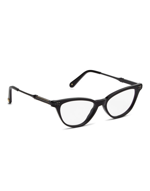 "Optical frames ""Adelle"" Original"