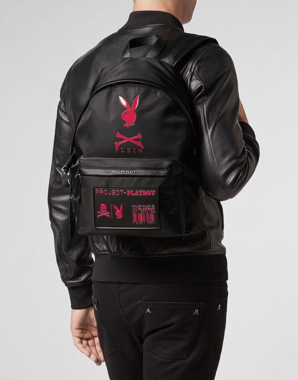 Backpack PLAYBOY