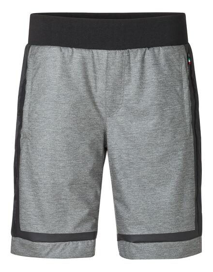 Short Trousers Whisper