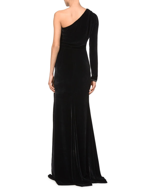 "Long Dress ""Amazing """