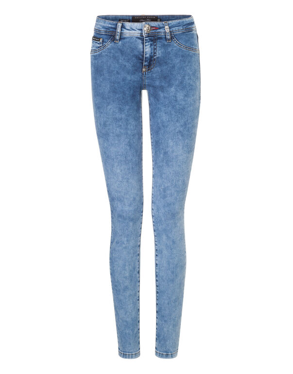 "jeggings ""this love"""