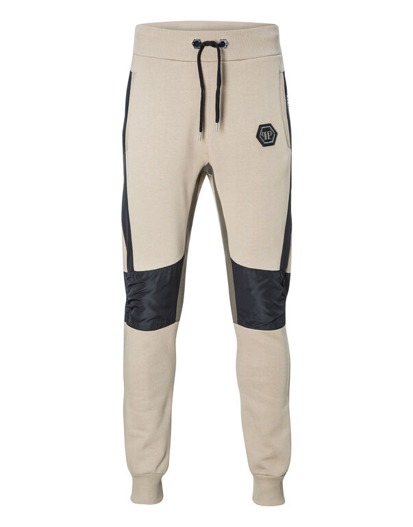 """Jogging Trousers """"henry"""""""