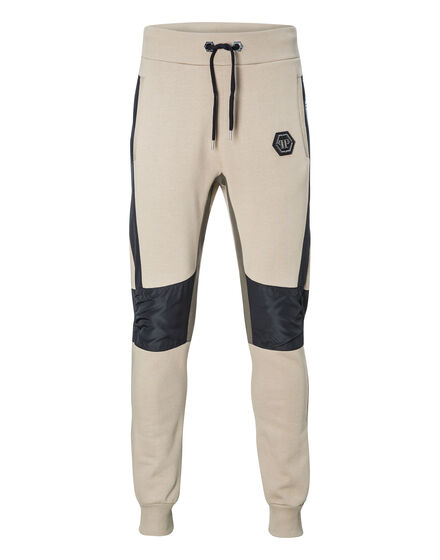 Jogging Trousers henry