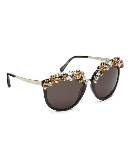 Sunglasses miss sunshine