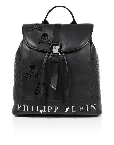 Backpack ELEMIAH