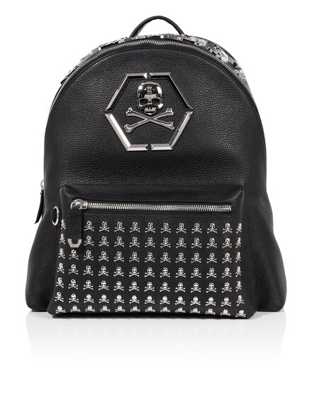 Backpack YERATEL