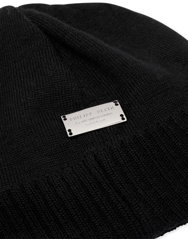 """Hat """"edward grey"""""""
