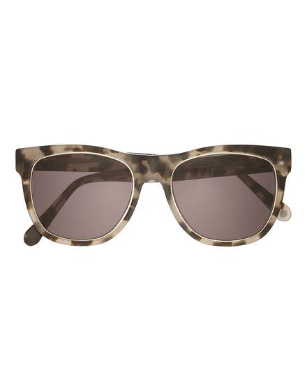 Sunglasses Andrew
