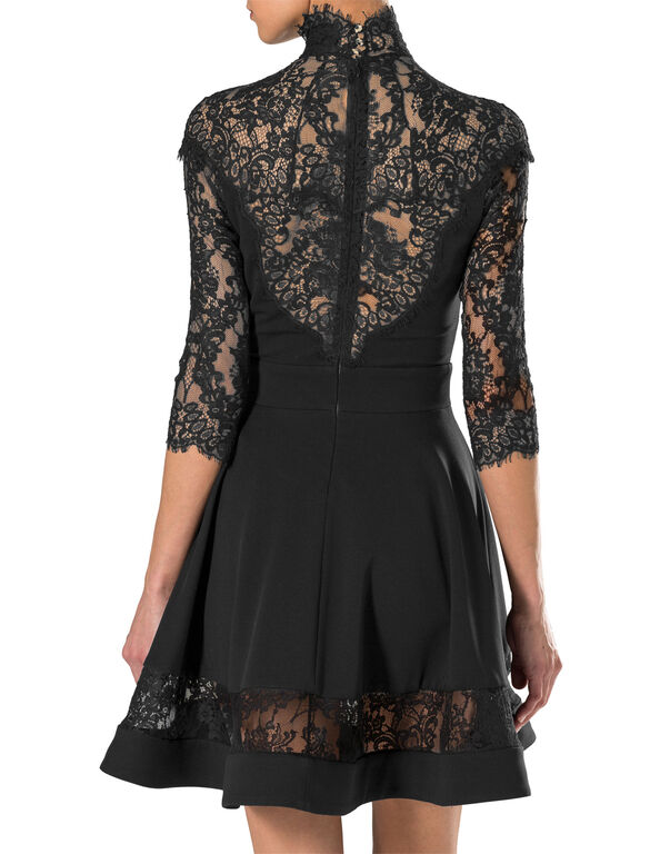 "cocktail dress ""mayflower"""