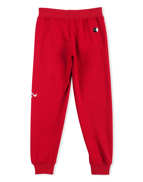 "Jogging Trousers ""Mady Paco"""