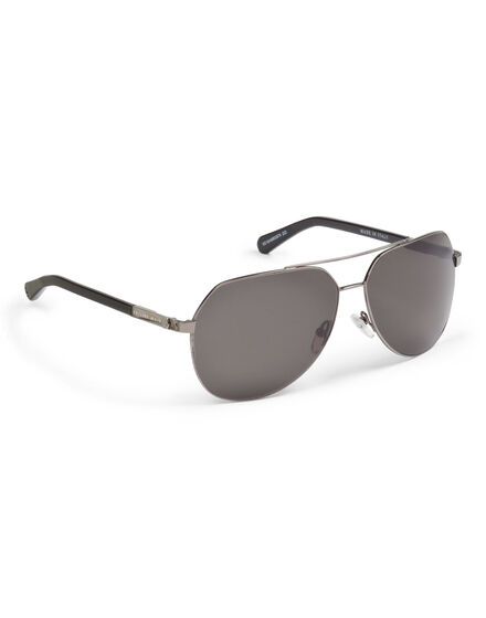 sunglasses thug life