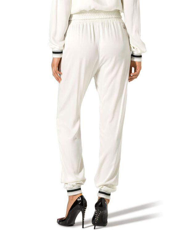 "Jogging Trousers ""Russel Sarah"""