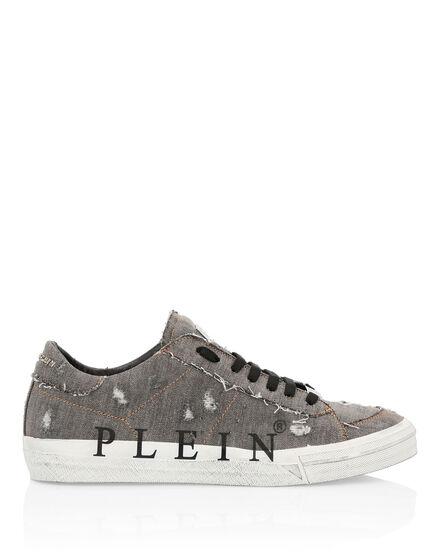 Philipp Plein Outlet | Official Online Shop | France