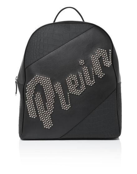Backpack ACHAIAH