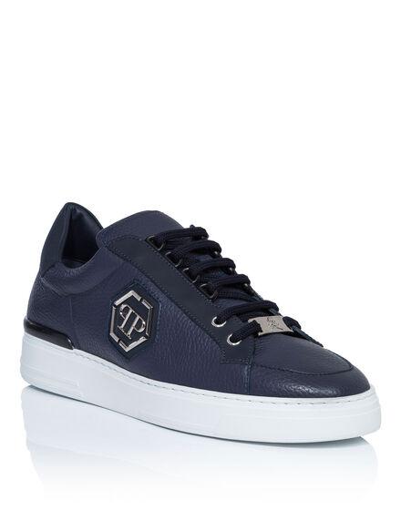Lo-Top Sneakers stefan