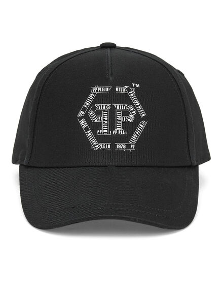 Baseball Cap Statement