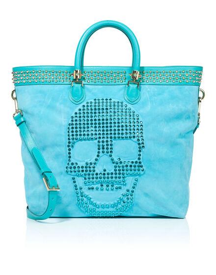 Tote Bag Beatrix