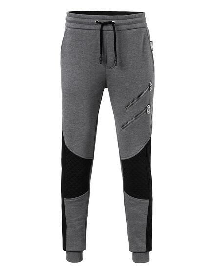 Jogging Trousers Martin