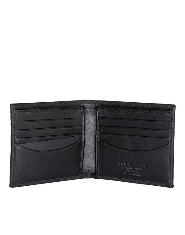 "wallet ""my kind boy"""