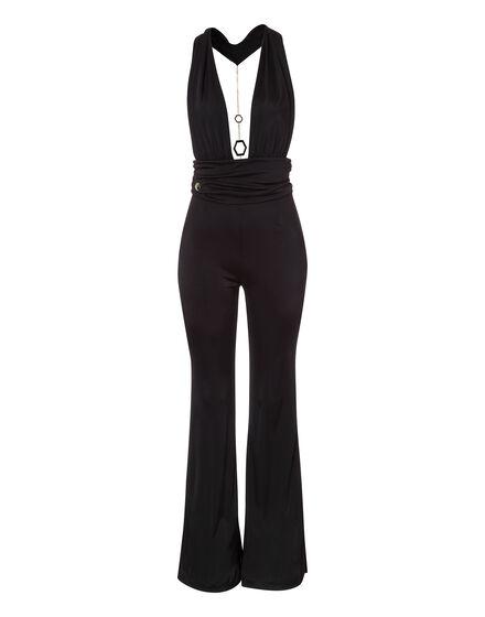 Long Dress Melantha