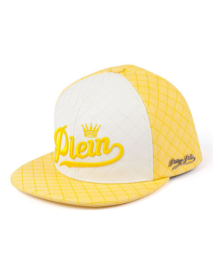 Baseball Cap Miri