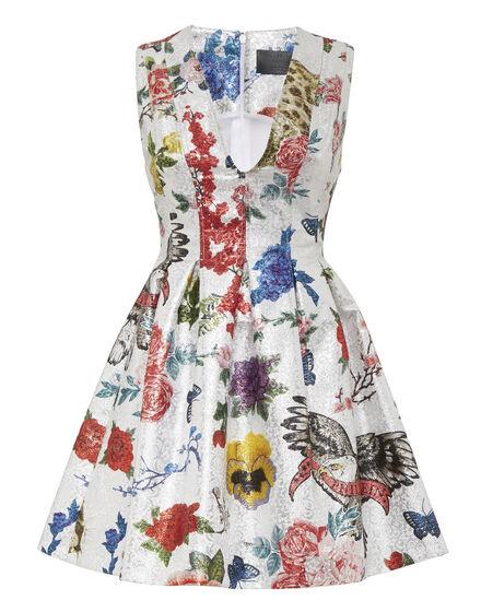 Day Dress Sally ben