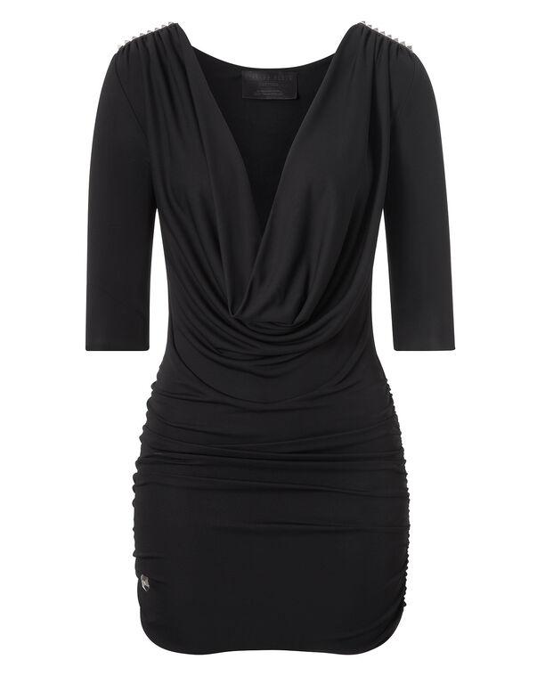 03f771d5eb9 dress