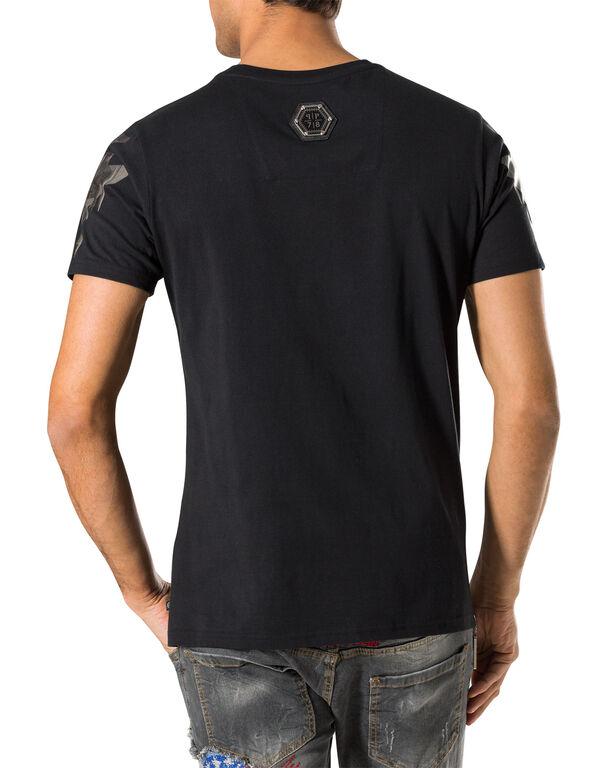 """t-shirt """"starlight"""""""