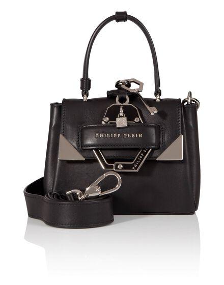 Handle bag Marion small