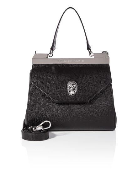 Handle bag Ivory
