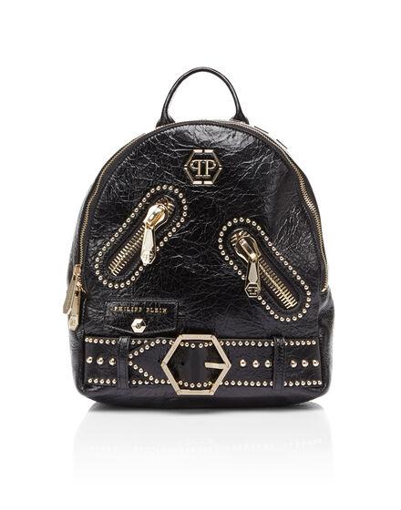 Backpack Baiko