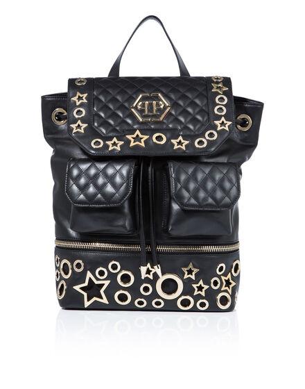 Backpack Aida