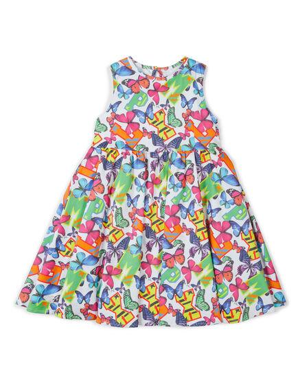 dress samba