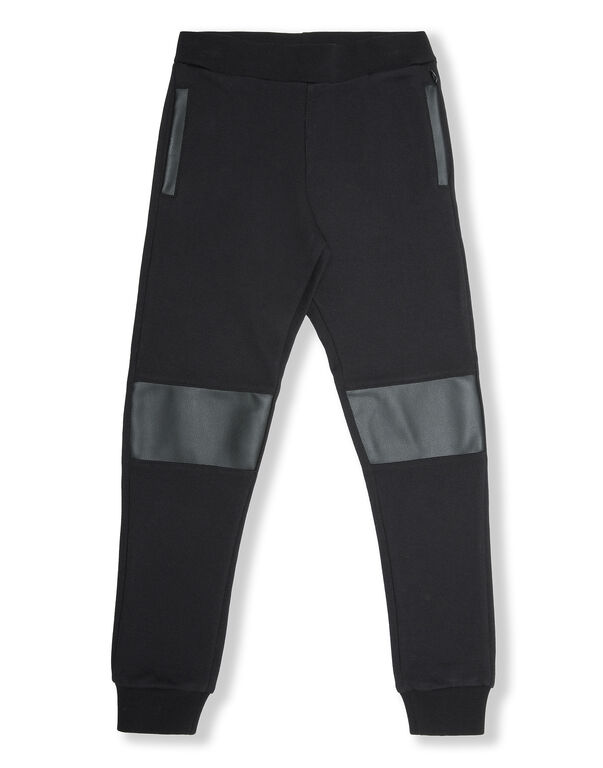 Jogging Trousers Dragon