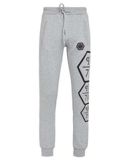 Jogging Trousers PP78