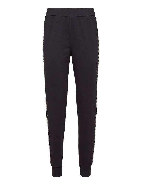 "Jogging Trousers ""Robin Peter"""