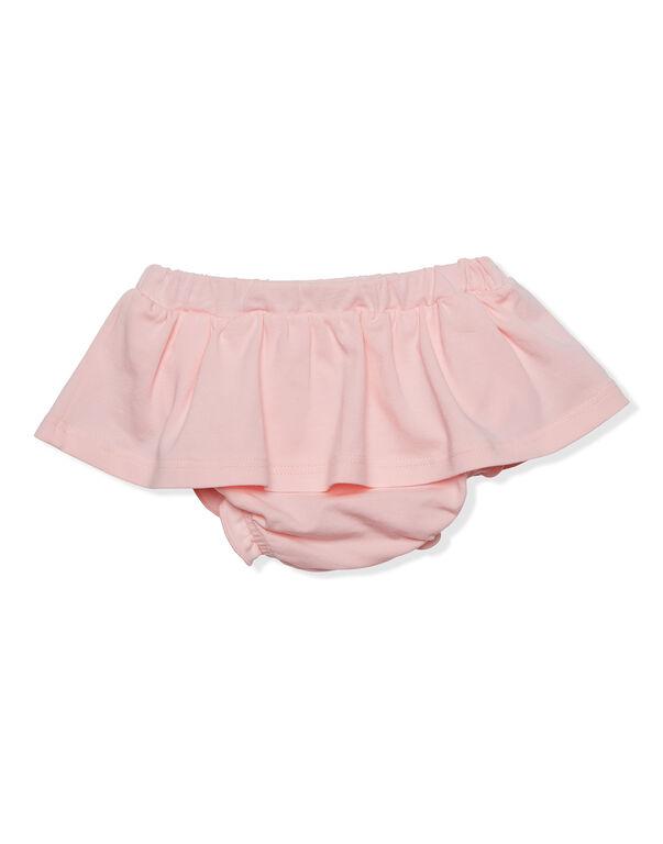 """Short Skirt """"Sophia B."""""""