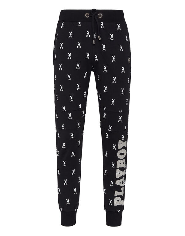 Jogging Trousers Playboy
