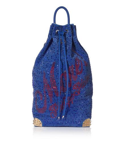 handbag big ahoi!
