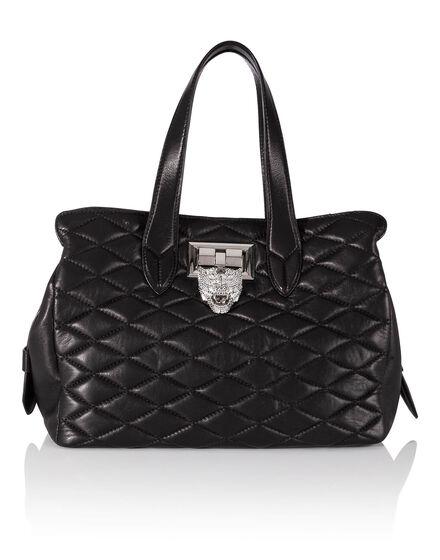 Handle bag Lana small