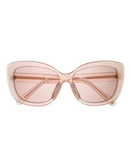 Sunglasses Pink Paradise