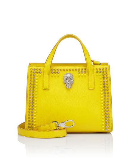 Handle bag Victoria small