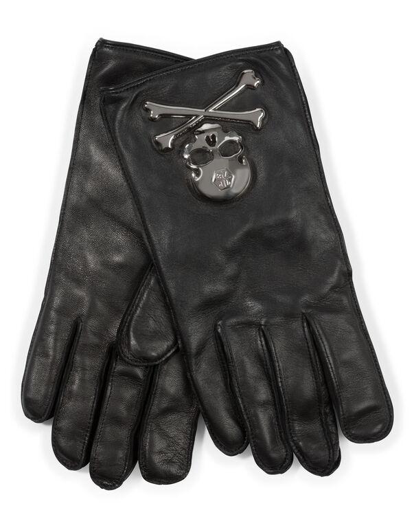 """gloves """"howard"""""""