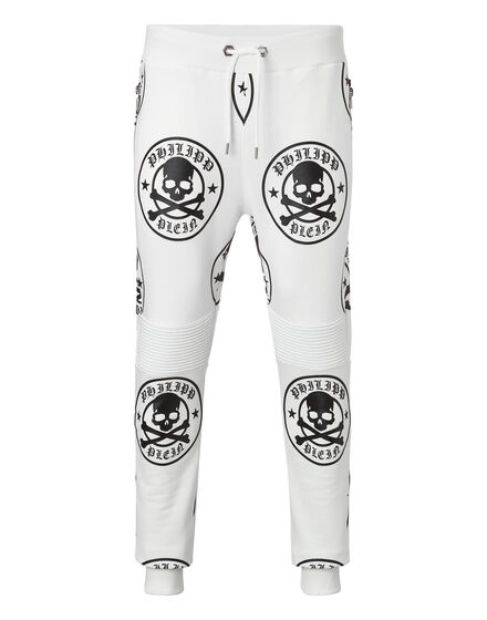 Jogging Trousers French