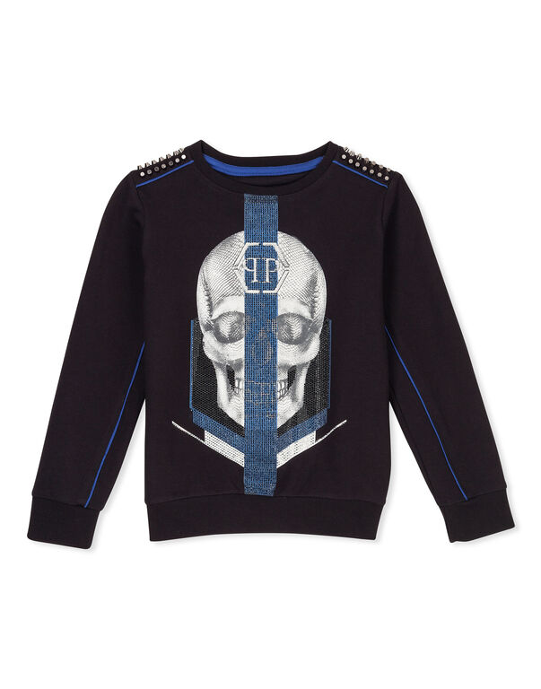 "Sweatshirt LS ""Firefly"""