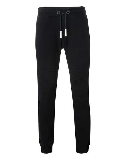 jogging trousers last dance