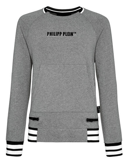 Sweatshirt LS Philipp Plein TM