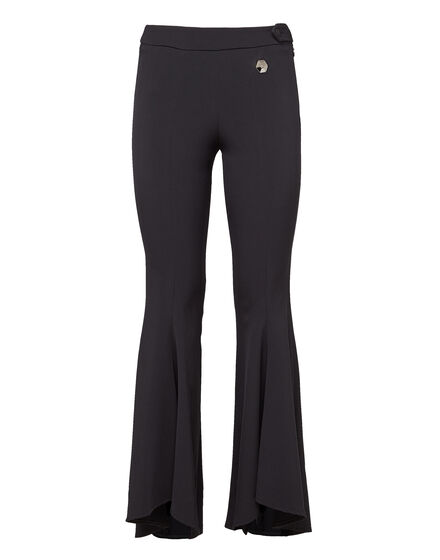 Flare Trousers Just say yes